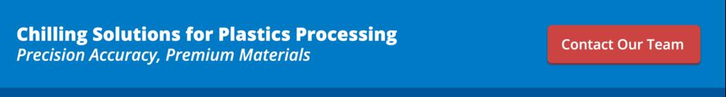 plastic process equipment