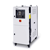 Desiccant Dryer From Shini USA