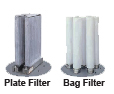 filter_plate_and_filter_bag_for_sal-ug